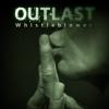 Outlast: Whistleblower artwork