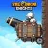 The Onion Knights artwork