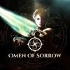 Omen of Sorrow artwork