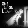One Upon Light artwork