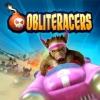 Obliteracers artwork
