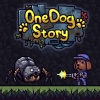 One Dog Story artwork