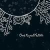 One Eyed Kutkh artwork