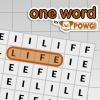 One Word by POWGI artwork