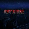 Outbreak artwork