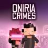 Oniria Crimes artwork