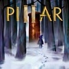 Pillar (PS4) game cover art