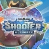PixelJunk Shooter Ultimate (PS4) game cover art