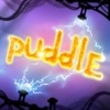 Puddle (PS4) game cover art