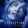Perception artwork