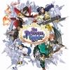 The Princess Guide artwork
