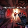 The Persistence (PS4) game cover art