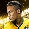 Pro Evolution Soccer 2016 (XSX) game cover art