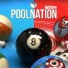 Pool Nation (XSX) game cover art