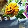 Plants vs. Zombies: Battle for Neighborville artwork