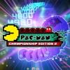 Pac-Man Championship Edition 2 artwork