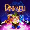 Pankapu artwork