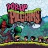 Pop-Up Pilgrims artwork