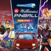 Pinball FX3: Williams Pinball - Volume 1 artwork