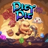 Pity Pit artwork