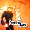 Pumpkin Jack artwork