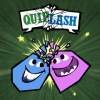 Quiplash (XSX) game cover art