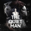 The Quiet Man (XSX) game cover art