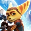 Ratchet & Clank (PlayStation 4) artwork