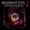 Resident Evil: Revelations 2 - Episode 1: Penal Colony artwork