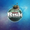 RISK (PS4) game cover art