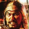 Romance of the Three Kingdoms XIII (PS4) game cover art
