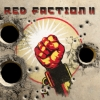 Red Faction II artwork