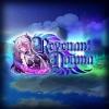 Revenant Dogma artwork