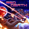 Red Death artwork