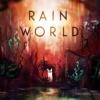 Rain World (XSX) game cover art
