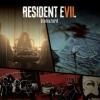 Resident Evil 7: Biohazard - Banned Footage Vol. 2 artwork