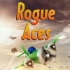 Rogue Aces (XSX) game cover art
