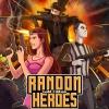 Random Heroes: Gold Edition artwork