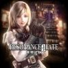 Resonance of Fate 4K/HD Edition artwork