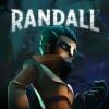 Randall artwork
