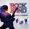 Rock Band Rivals artwork
