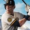 R.B.I. Baseball 20 artwork