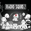 Radio Squid artwork