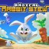 Radical Rabbit Stew artwork