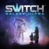 Switch Galaxy Ultra (PS4) game cover art