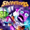 Shiftlings artwork