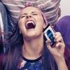 SingStar: Ultimate Party artwork