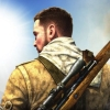 Sniper Elite III artwork