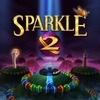 Sparkle 2 artwork