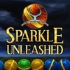 Sparkle Unleashed artwork